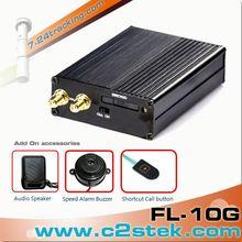 cheapest high performance personal/car gps tracker tk103b FL-10G