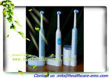 Electric Toothbrush TB-1003/oral -b toothbrush