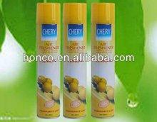 Dry Base Air Freshener
