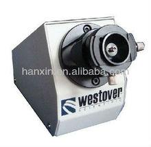 optic fiber inspection microscope