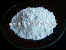 Premtec animal nutrition zinc oxide 72%