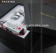auto headlamp hiace 000468-1 angel eye LED head light for New hiace,hiace commuter,KDH200 auto led