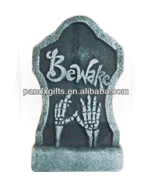 diseno tombstone: