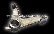 CG150/CG200/CG250 Engine Parts/250cc Atv Engine Parts/Lifan Atv Parts/Yinxiang Atv Parts/Loncin Atv Parts/Motorcycle Parts