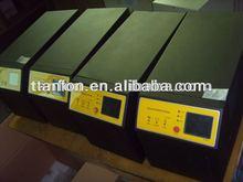 96V 230V 10000W Peak Power Inverter,48V 220V Pure Sine Wave 8KW Inverter