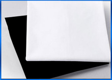 Supplier NonWoven Geotextile