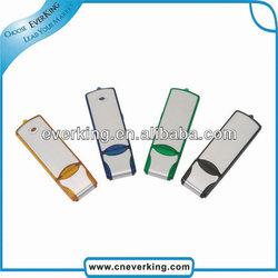 Hot sell bulk cheap 1gb usb flash drive for 2.0 drive