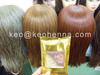 /product-tp/professional-hair-color-brand-keo-166408227.html