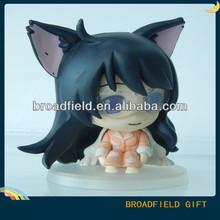 Favorites Compare anime sex toy figures, custom plastic figure,action figure pvc,