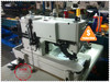 (JUKI TYPE) High Speed Straight Button Holing Industrial Sewing Machine Series MS 781