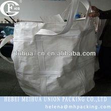 cement&sand pp big bag/bulk bag/fibc bag