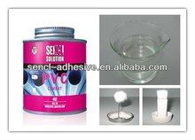 US PVC Pipe Adhesive