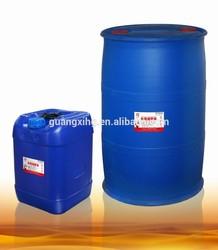 Tannic acid 81% min CAS:1401-55-4