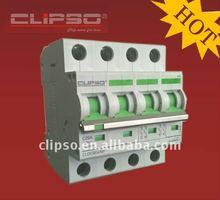 (CLDCBO2,CLDCBO3 ,CLDCBO4) Solar Non Polarise DC Breaker