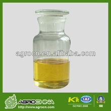 Difenoconazole 250g/l EC,fungicide,best agrochemical supplier