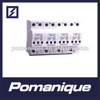 Low voltage Class B Surge Protector/ SPD/ Surge Protective Device/Surge protective device arrester