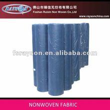 2012 best selling sofa fabric