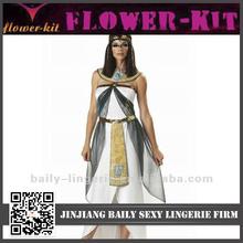 2014 Newest Greek Goddess Carnival Costumes
