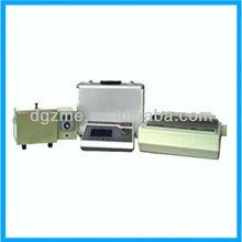 Textile Formaldehyde Test Equipment