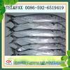 Frozen Spanish Mackerel W/R