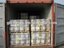 oxidizing agent/sodium bromate