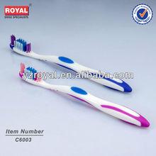 High demand new toothbrush