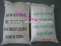 Gluconato de sódio conservantes de alimentos