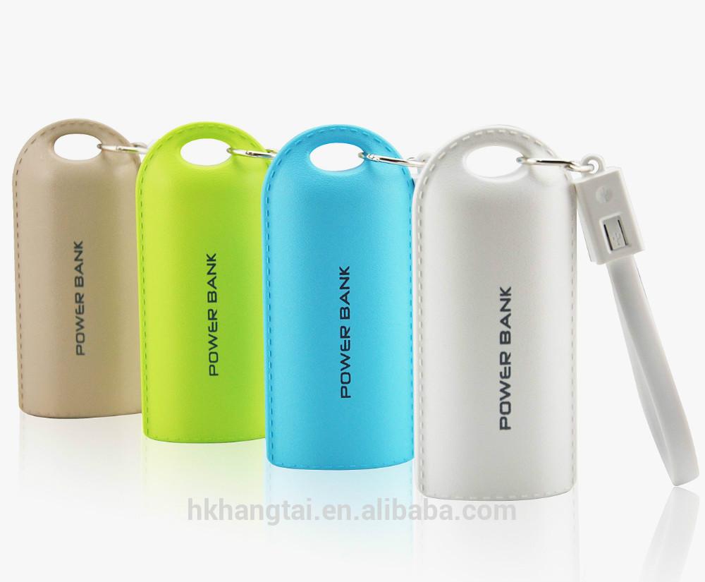 5600mah power bank multi mobile phone accessories universal charging station