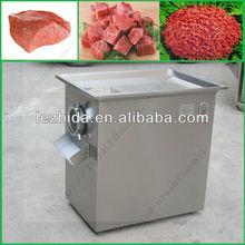 High efficiency & easy operation gears of meat grinder