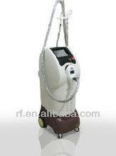 Best manufacturer cavitation fat eliminator