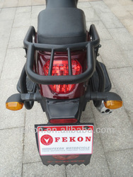 FK150-BG 2014 hot sale 150cc Fekon motorcycle