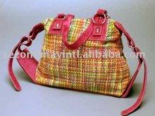 cotton ladies hand bag Bags
