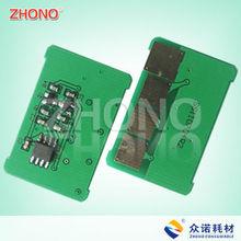 3470 toner cartridge chip for samsung