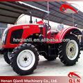 qln 504 tractor agrícola con precios baratos en laindia