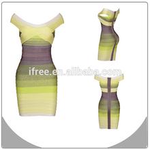 new arrival evening dresses women 2015 bandage dress hot style online shopping