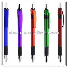 contour promotional pens