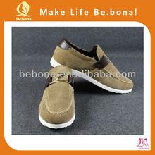 wholesale online sale classical design men canvas sneakers