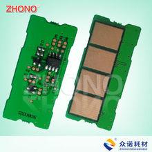 Chip resetter for samsung series 4050 toner cartridge chip