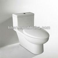 HH6T171 Floor Best Toilet Seat for Sale