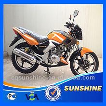 SX200-RX Top Seller High Specification 200CC Dirt Bike