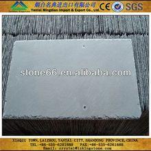 CN hotsale price of concrete roof tiles