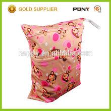 Pink designer diaper bags unique diaper bags designer diaper bags
