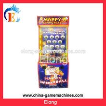 Happy Basketball-street basketball basketball shot game machine street basket ball game machine indoor games machine