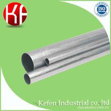 Intermediate metal conduit/pipe