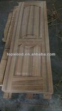 moulded kitchen cabinet door Skin TWDS-37