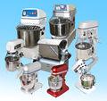 Apparecchiatura professionale cucina/ristorante attrezzature/hotel attrezzatura da cucina