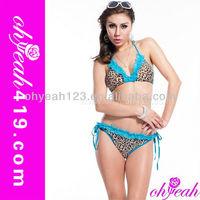 Copy right free hot sexy girl bikini brazilian