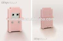 USB Factory Besr Seller For Promotional Worker USB Flash Drive