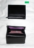 Genuine Leather Wallets 2013 Top Most