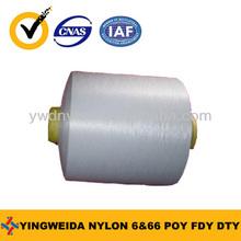 nylon price